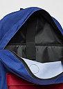 Backstack CB M sodalite blue