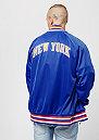 NBA Top Prospect New York Knicks royal