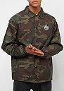 Torrey camouflage