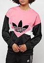 CLRDO black/chalk pink
