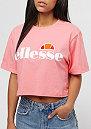 Alberta soft pink