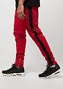 Camden red/black