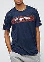 Denver Broncos LGD Onfield Seismic college navy