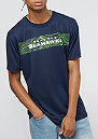 Seatlle Seahawks LGD Onfield Seismic college navy