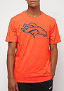 Denver Broncos DFCT Slub brilliant orange