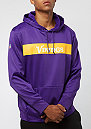 Minnesota Vikings Thrma court purple/court purple/gold