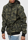 Gripdstop camouflage olive