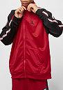 Jumpman gym red/black/black