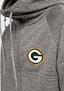 NFL Greenbay Packers GREPAC LGH