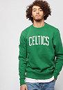 NBA Boston Celtics KGR