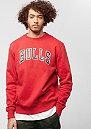 NBA Chicago Bulls FDR