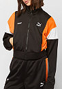 Puma x Snipes Battle of the Year Tricot Jacket black