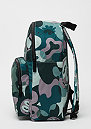 Backpack Classic M multicolor