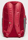Pivot Pack gym red