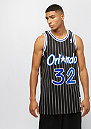 NBA Orlando Magic S. O'Neal Swingman black