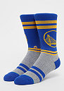NBA Golden State Warriors City Gym blue