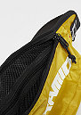 Waistbag yellow