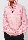 Aumo light pink