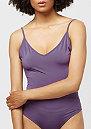 Inner Bodysuit Hacker Stamp lilac
