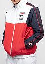 Unisex Puffer Jacket multicolor