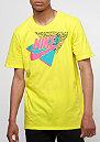 GFX Logo dynamic yellow/hyper pink