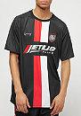 GRMY x 187 Vandal Sport Soccer black