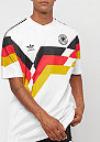 Germany Jersey white