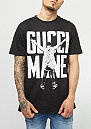 Gucci Mane Victory black