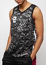 NBA San Antonio Spurs Leonard black