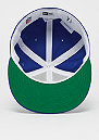 59Fifty NFL New York Giants Classic offical team colour
