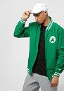NBA Boston Celtics green