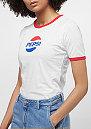 Sweet Pepsi Ringer white