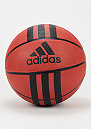 Basketball 3 Stripe D 29.5 natural