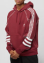 Auth noble maroon