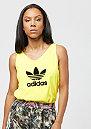 Fashion League prime yellow