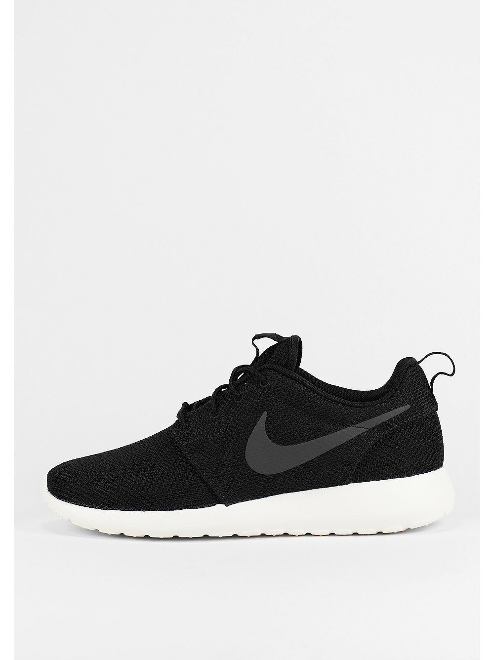 nike roshe run damen weiß snipes