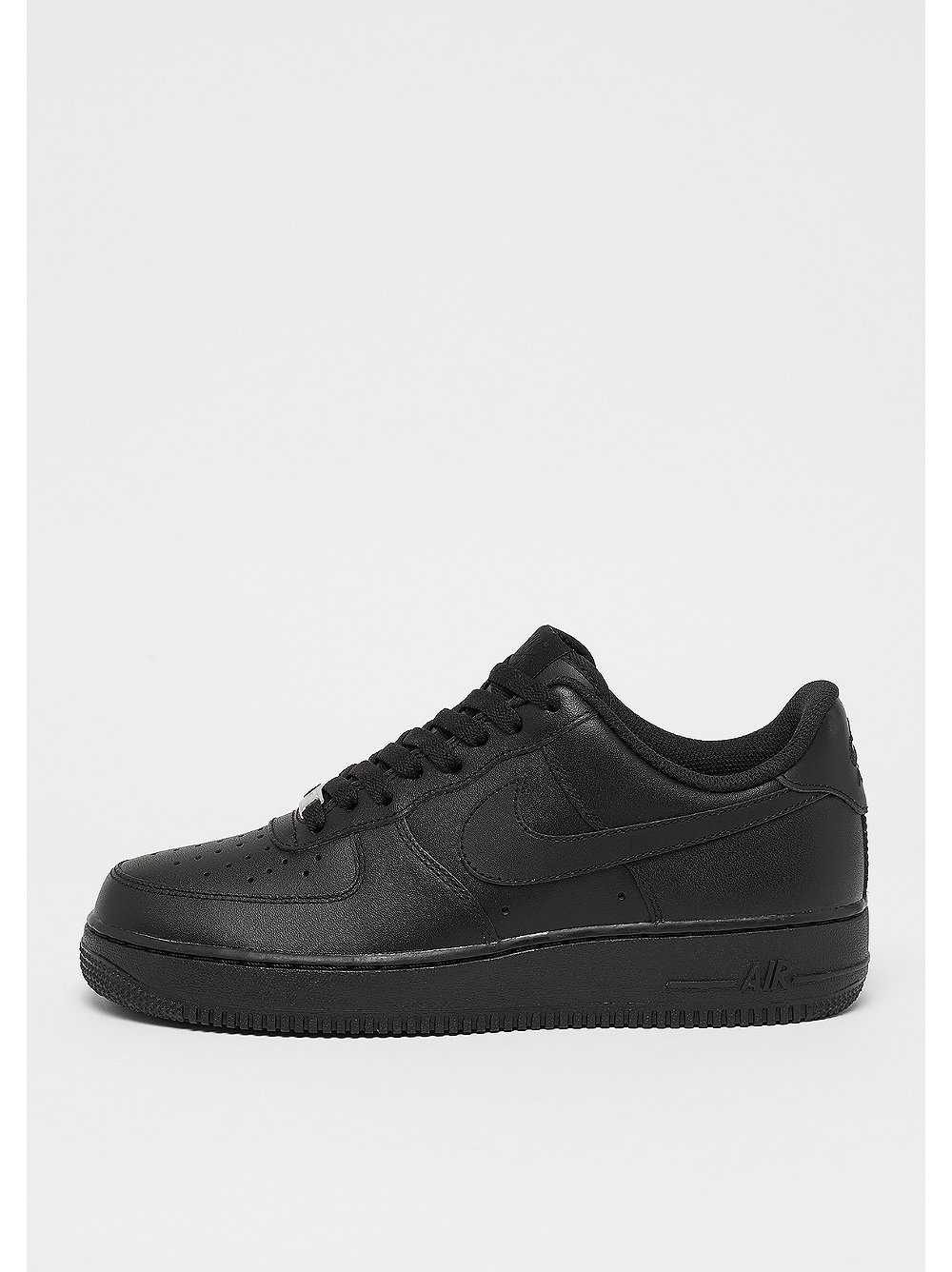 Air force one nike online shop
