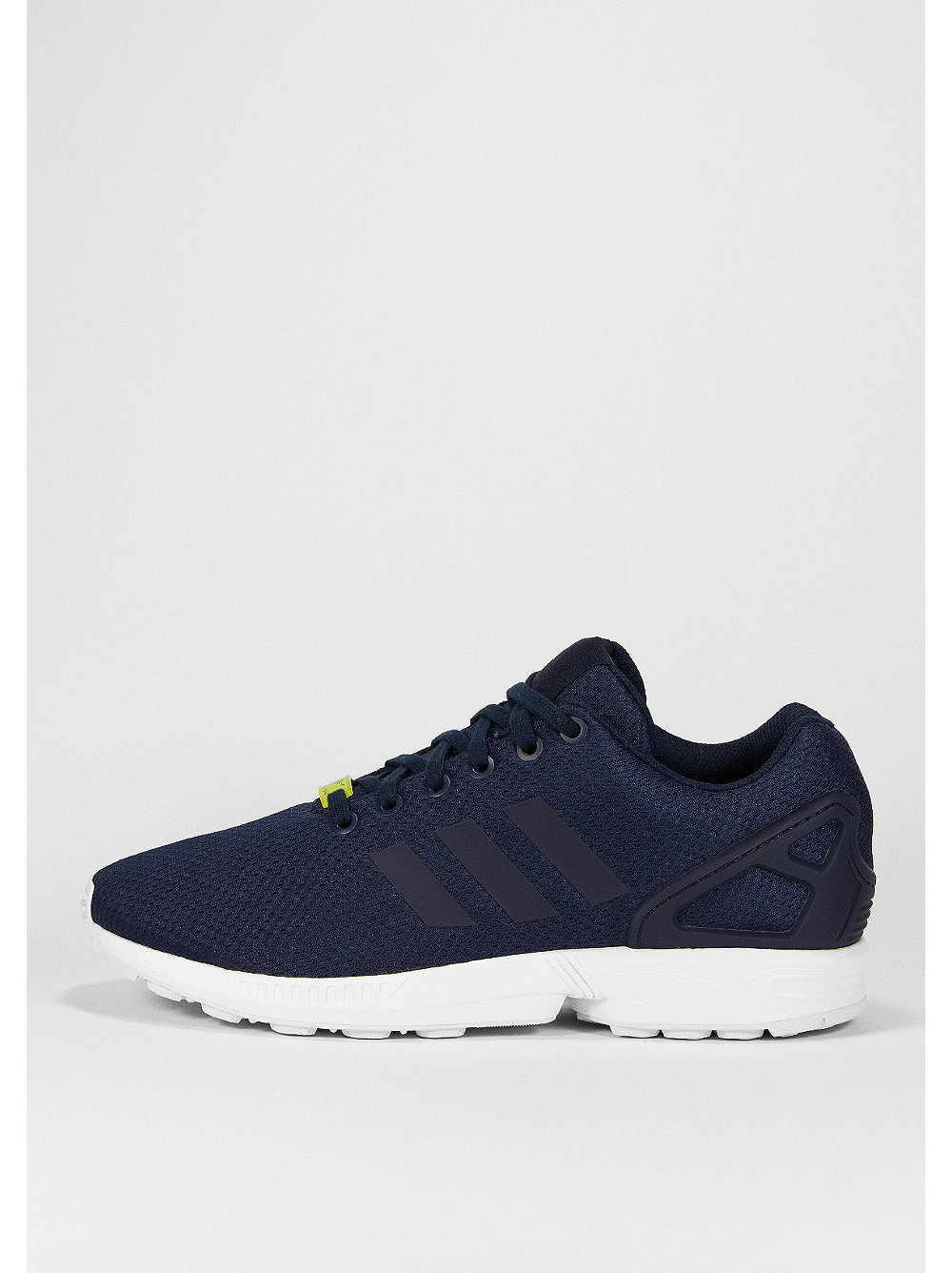 ee5a5ec60 ... coupon for adidas zx flux 8k foundation pack navy a3f0f 55dc6