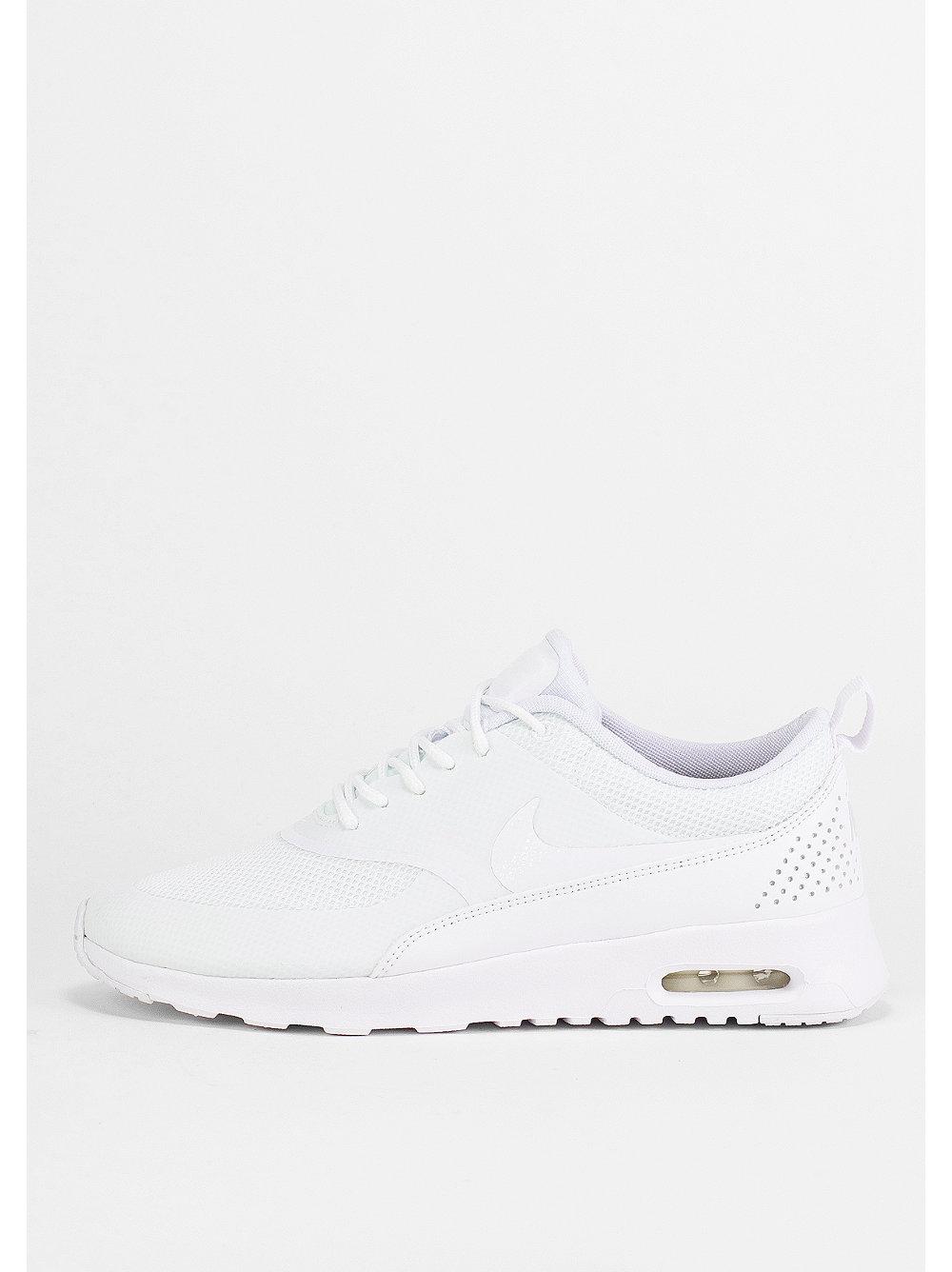 Nike Air Max Damen Snipes