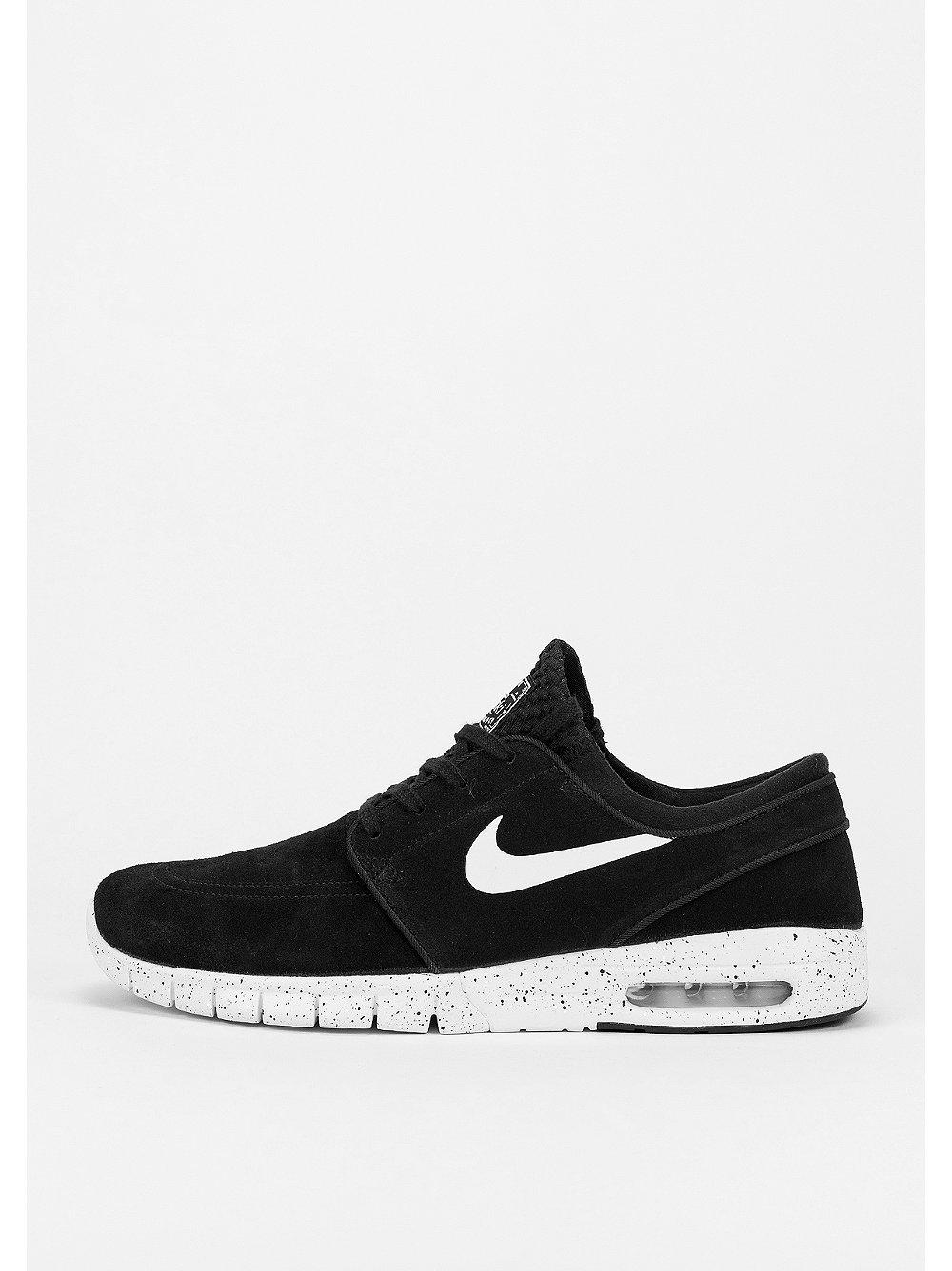 san francisco c5138 67255 Beste Qualität Nike SB Stefan Janoski MAX Gr.41 Schuhe