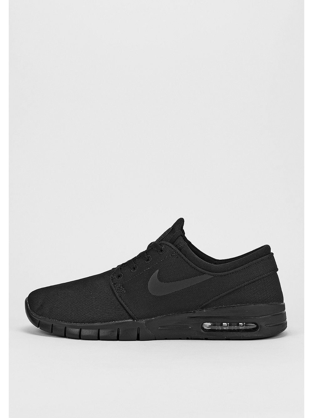 Nike SB Eric Koston 2 Max Schuhe lila