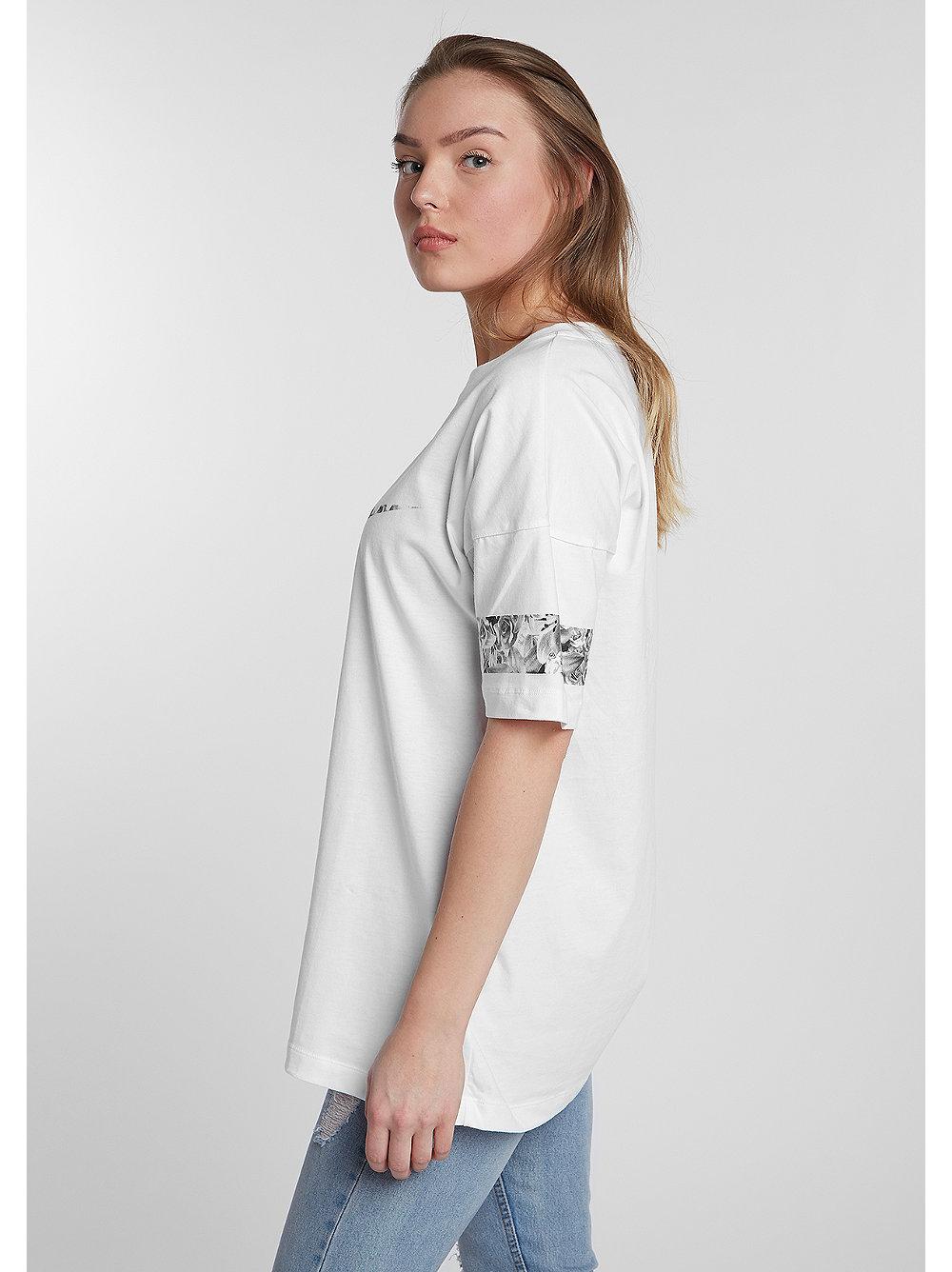 T Shirt Druck Heilbronn Snipes T Shirt Herren