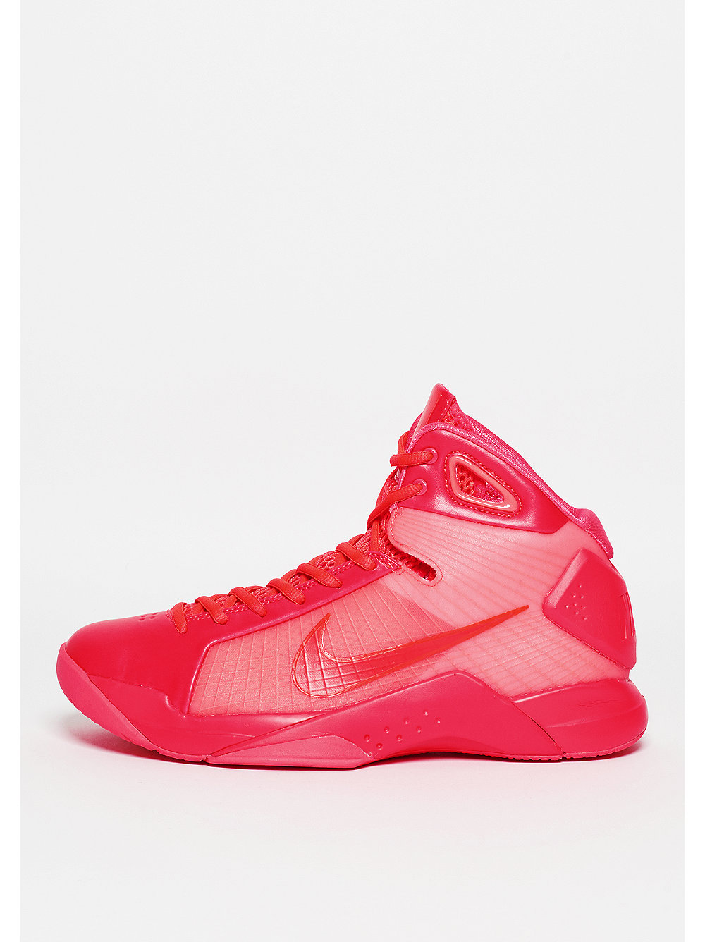 NIKE Mens Kwazi Basketball Shoes  Amazoncom Online