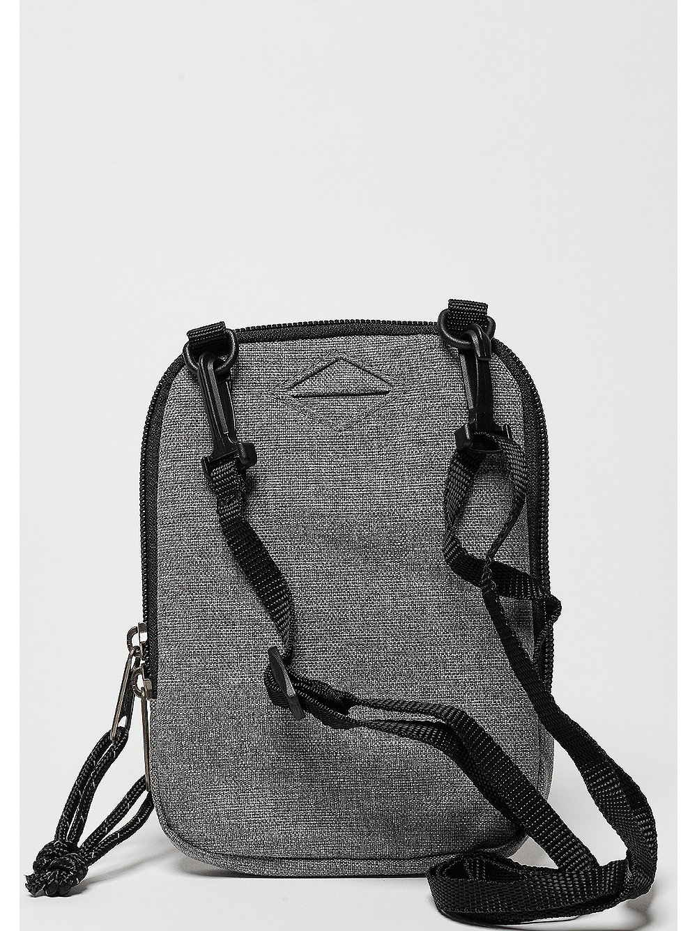 Schoudertasje Eastpack : Eastpak buddy sunday grey snipes