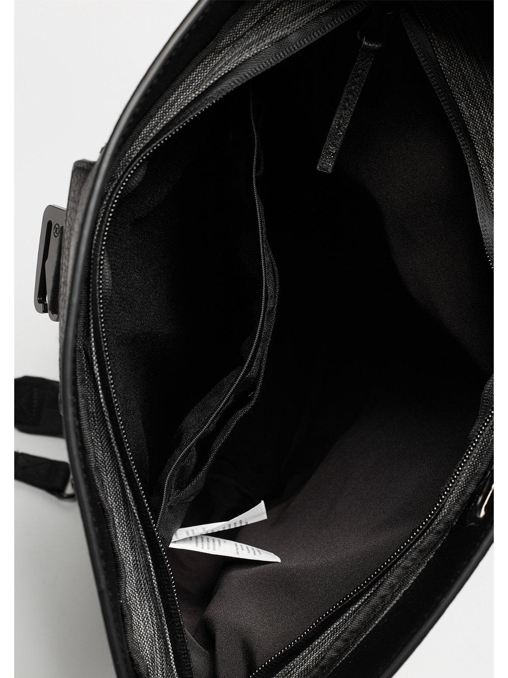 ucon acrobatics rucksack taglo black bei snipes bestellen. Black Bedroom Furniture Sets. Home Design Ideas