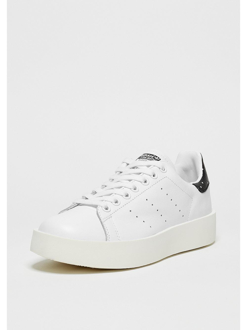 Adidas Stan Smith Plateauzool