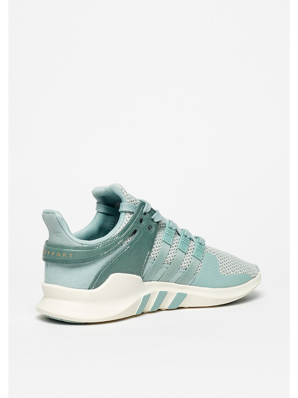 info for 9c719 26615 adidas EQT Support ADV tactile greentactile greenoff white