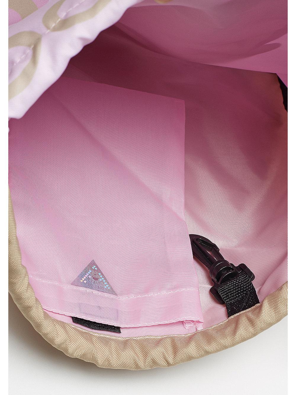 cayler sons wl gymbag real good sand snipes onlineshop. Black Bedroom Furniture Sets. Home Design Ideas