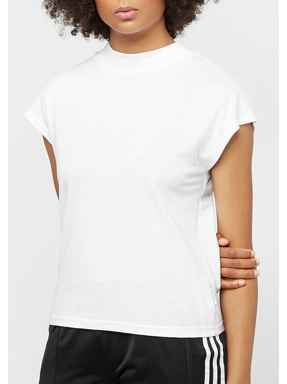Cheap Monday Dig White Snipes Onlineshop