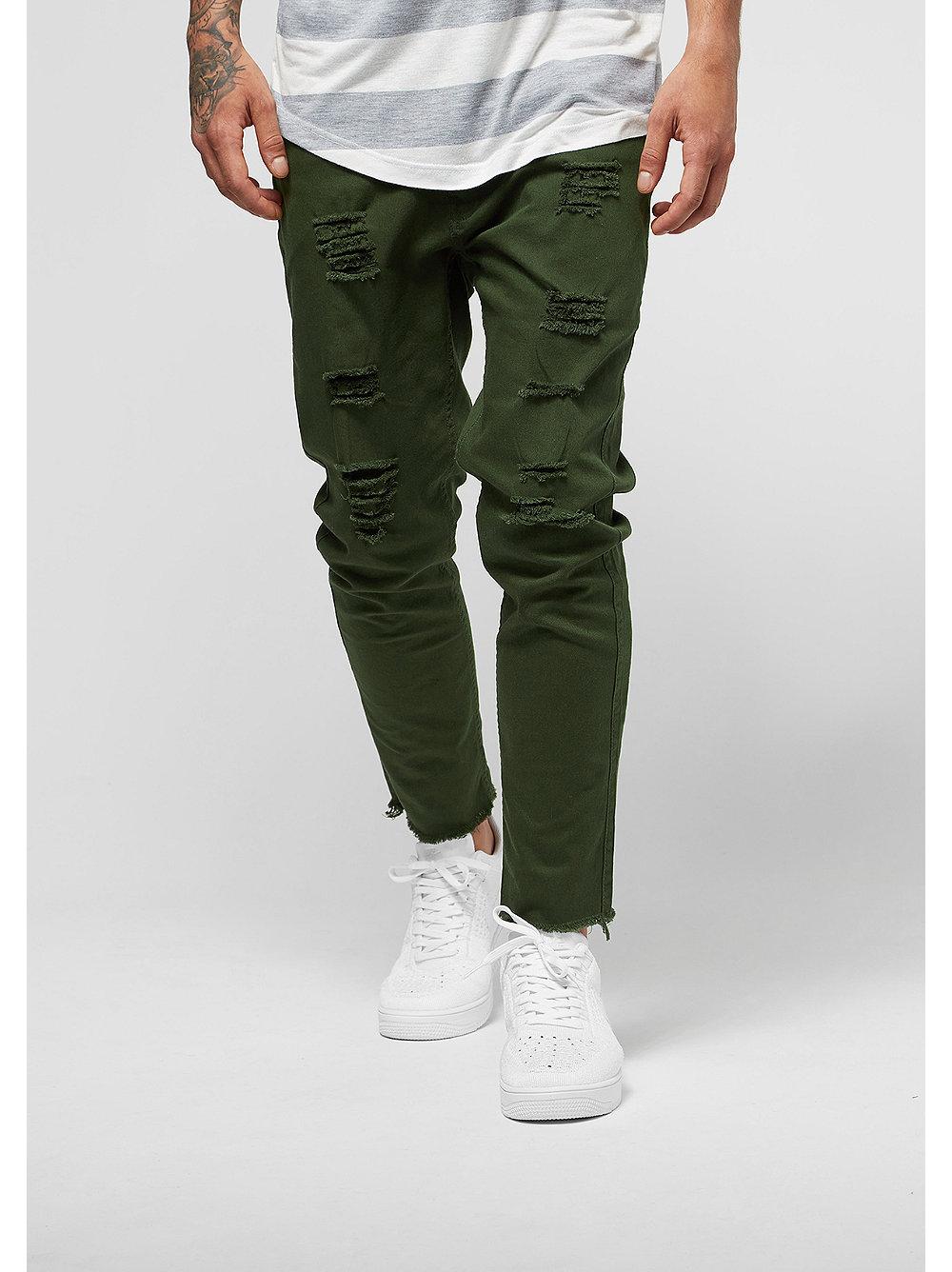 Moss online shopping
